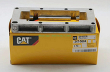 Caterpillar 347-5684 SPACER