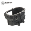 Foton Cummins  Engine Oil Separator 1102236300010