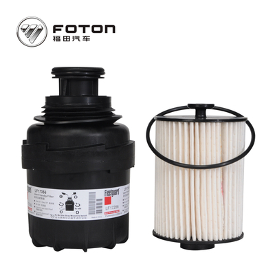 Foton Cummins  Veichle original Ollin for fuel injection pump 4IW2158