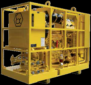 All About (ATEX) Directive 201434 EU Explosion-proof equipment