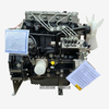 ​404D-22T Perkins Engine 404D-22T Industrial Engine 44.7 KW 60HP