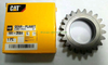 Caterpillar 191-2684 GEAR-PLANET