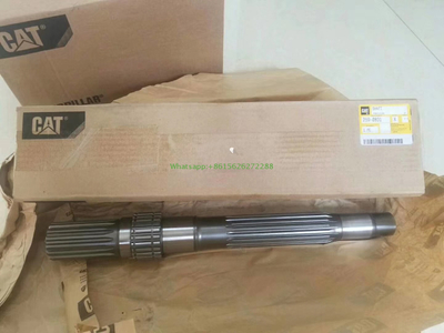 Caterpillar shaft-drive 2590831 336