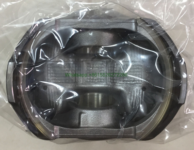 Kubota / Bobcat PISTON K1J574-21912